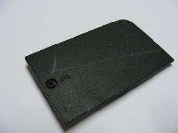 Capac Wifi Compaq CQ70 489112-001