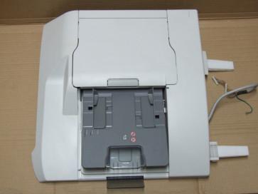 ADF + flatbed scanner lid HP Color LaserJet 4730xs MFP