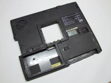 Bottom Case Zepto CL51 APCL5602000