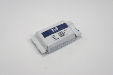 Cartus cu cerneala original Black HP 29 51629A
