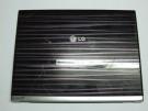 Capac LCD LG PX3 P310 MBN40710301