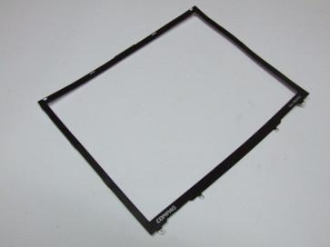 Rama capac LCD Compaq Evo N600c