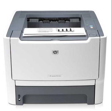 Imprimanta laser HP LaserJet P2015d (duplex) CB367A