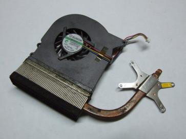 Heatsink + Cooler Packard Bell ALP-Ajax A 13GNKA1AM040