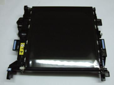 Transfer belt HP Color LaserJet CP3505 demo unit