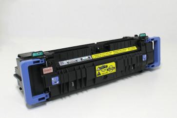 Cuptor / FuserHP Color LaserJet M855 / M880 / RM2-5028