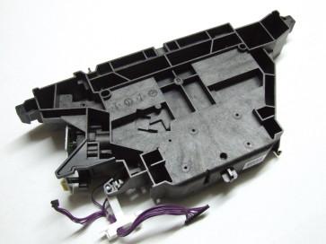 Laser scanner HP Color LaserJet 4730 MFP RM1-1590