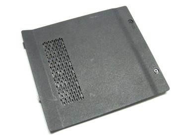 Capac Memorii Compaq Presario A900 AP03D000600