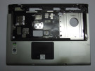 Palmrest + Touchpad Acer Aspire 3100 APZHO000900 cu butoanele de touchpad desprinse