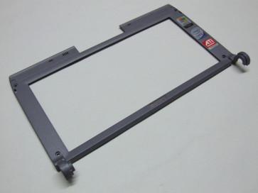 Rama capac LCD Sony Vaio VGN-SZ48CN/X 4-643-025