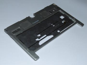 Palmrest Flybook V33i 80107XX-RI004XX