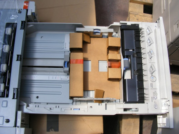 HP Color LaserJet 5500/5550 500 Sheet Input Tray Nou C7130B-405
