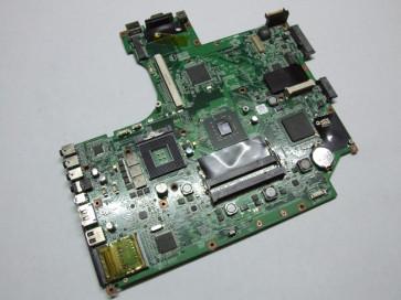 Placa de baza laptop MSI EX720 MS-17221 (MONTAJ + TRANSPORT DUS INTORS INCLUSE)