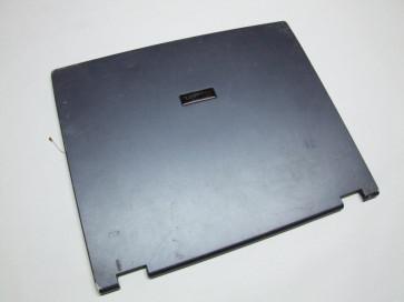 Capac LCD Zepto CL51 APCL5600000