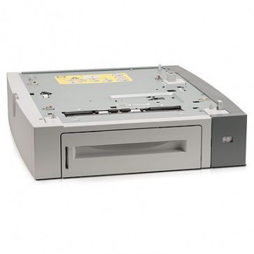 HP Color Laserjet 4700 Series 500 Sheet Feeder NOU Q7499A