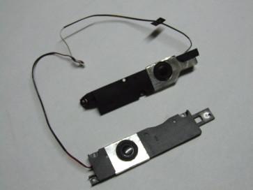 Boxe laptop HP Compaq nx7300