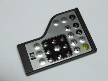Telecomanda laptop HP 407313-001