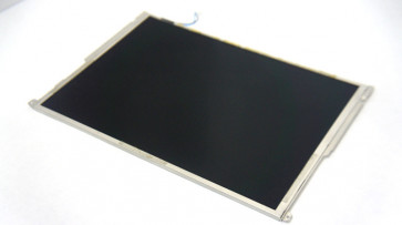 Display laptop 12.1 inch IDTech 55P4590 XGA (1024x768)