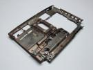 Bottom Case Acer Aspire 6920 6070B0258201