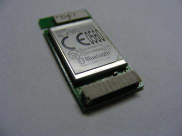 Modul Bluetooth Toshiba PA3608U-1BTM