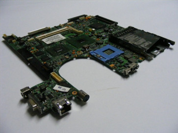 Placa de baza laptop HP Compaq nc8230 DEFECTA 6050A0052301