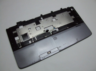 Palmrest + Touchpad Acer Aspire 7738G 42.4CD02 zgariat