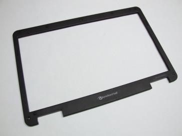 Rama capac LCD Packard Bell Easynote TH36