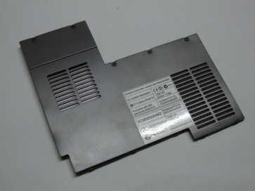 Capac Bottom Case Acer TravelMate 8200 3CZC1TATN07