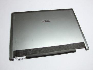 Capac LCD Asus F3J 13GNI11AP081-2