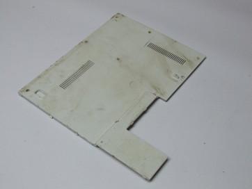 Capac Bottom Case Fujitsu Siemens PA3553