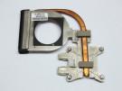 Heatsink Compaq Presario CQ50 489959-001