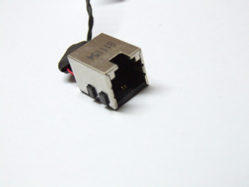 Mufa modem Acer Aspire 6920