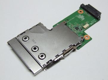 Slot PCMCIA HP Pavilion DV9500 DAOAT9TH8E7