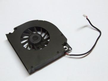 Cooler Fujitsu Siemens Esprimo Mobile V6535 2310208011