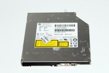 Unitate Optica Laptop DVD-RW dual SATA HP gt50n