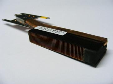 Heatsink pentru laptop ASUS A7D ND31AM030