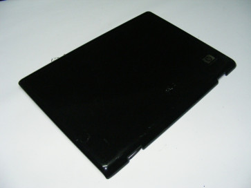 Capac LCD HP dv9000 YHN39AT9LCTP073A