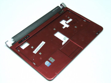 Palmrest+Touchpad Acer One D150 KECT03093B