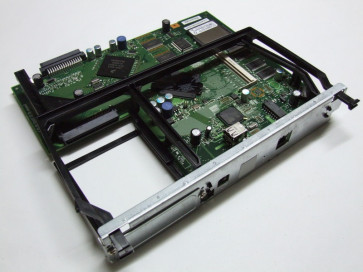 Formatter (Main logic) board HP Color LaserJet 3800 Q7796-60001