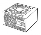 Sursa 185W Delta Electronics DPS-185DB