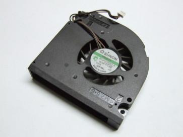 Cooler Acer Aspire 9410