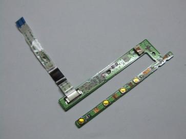 Launch board Acer Aspire 5735 48.4K803.011
