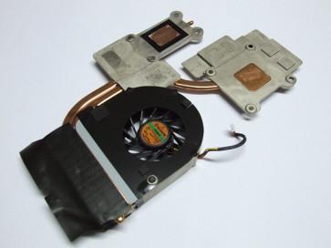 Heatsink + Cooler Acer Aspire 5530G AT04A001SS0