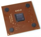 Procesor AMD Athlon XP 2000+ socket A 1.6GHz AX2000DMT3C