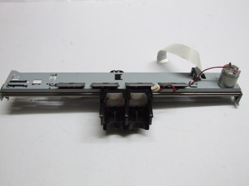 Ink Cartridge carriage HP PSC 1219