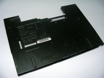 Bottom Case Lenovo T61 42W3781