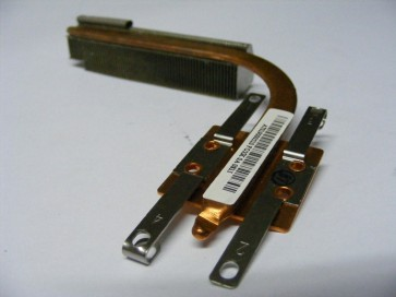 Heatsink pentru laptop Toshiba Satellite A205/A215 AT019000210