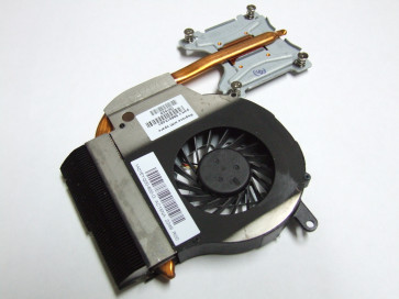 Heatsink + Cooler HP Pavilion G72 606013-001