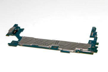 Placa de baza defecta tableta Samsung Galaxy Tab 3 Sm-t210r
