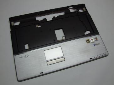 Palmrest + Touchpad Fujitsu Siemens Amilo Xa 1526 80-41214-00